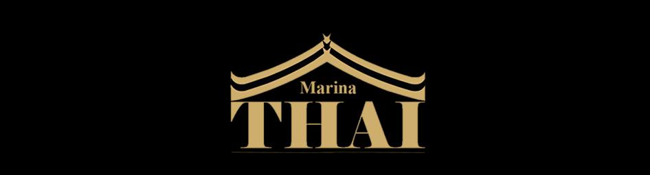 Thai Marina Vilamoura